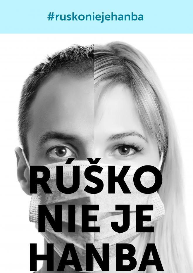 rusko_nie_je_hanba.jpg