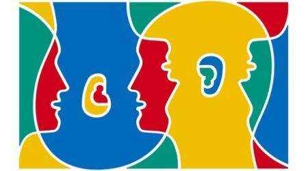 Iniciatíva pre základné školy: Európsky deň jazykov 2020
