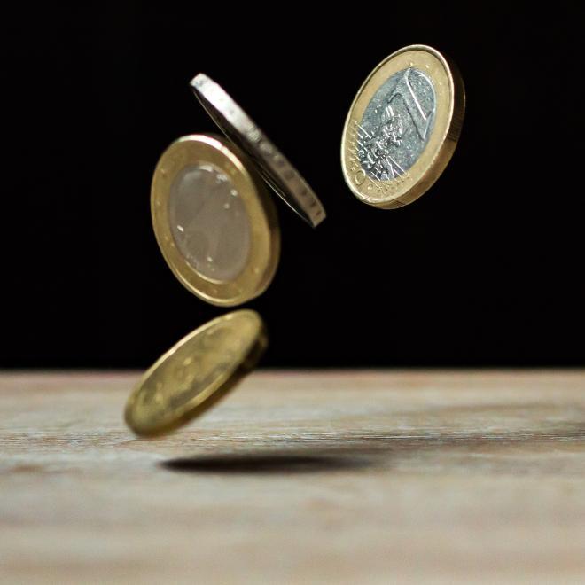 Sociálna poisťovňa k dôchodkom z cudziny